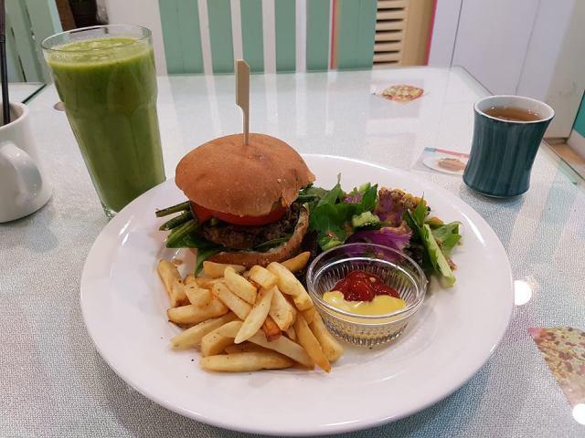 jack-burger
