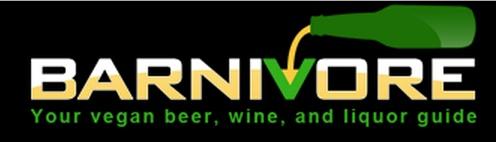 barnivore-better