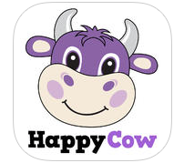 happy-cow-logo