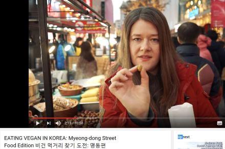 marie-street-food