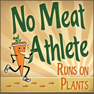 no-meat-athlete