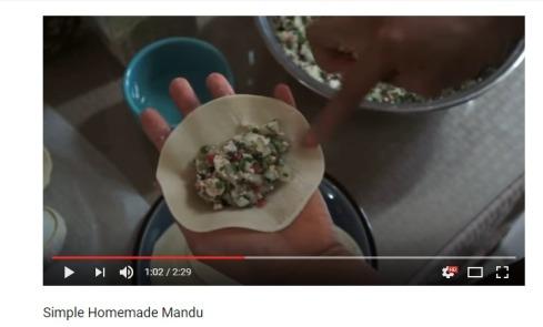 simple-homemade-mandu-1