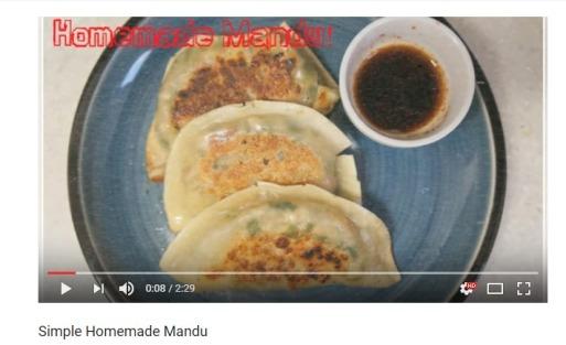 simple-homemade-mandu-3