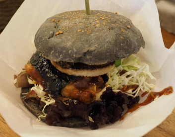 the-best-vegan-burger-in-tokyo-review-of-veganic-to-go-minato-japan-tripadvisor