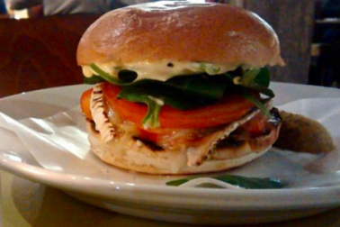 top-10-places-to-eat-veggie-burgers-in-london