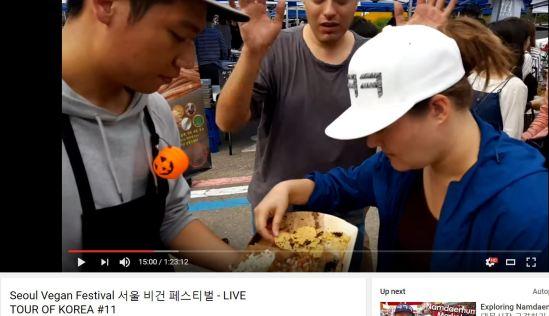 vegan-festival