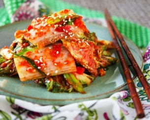 vegan-kimchi-a