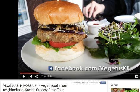 vegan-neighbourhood