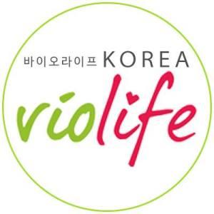 violife-logo