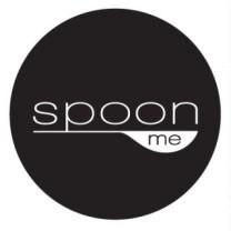 spoon-me